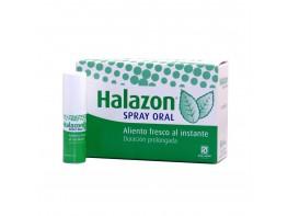 HALAZON SPRAY ORAL SABOR INTENSO 10 GR
