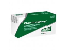 Finisher Condrostop 12g x 30 sobres