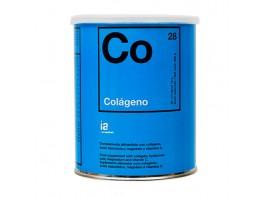 Interapothek colágeno 320g